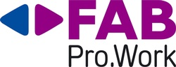 FAB Pro.Work - Werbemittel Made in Austria